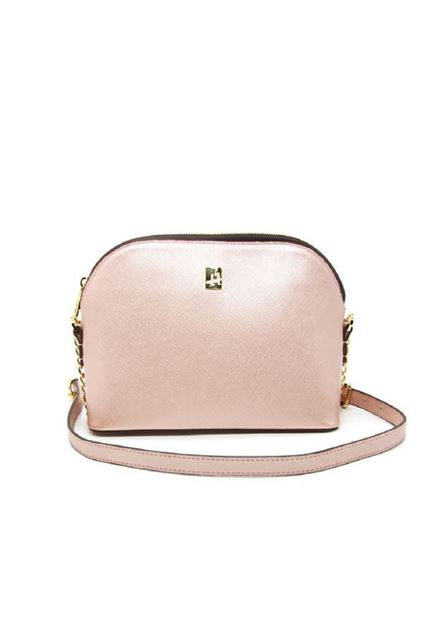 Picture of Ladies Bag - LB0116-002