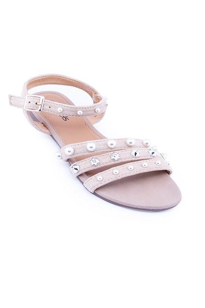 Picture of Sandal 058005