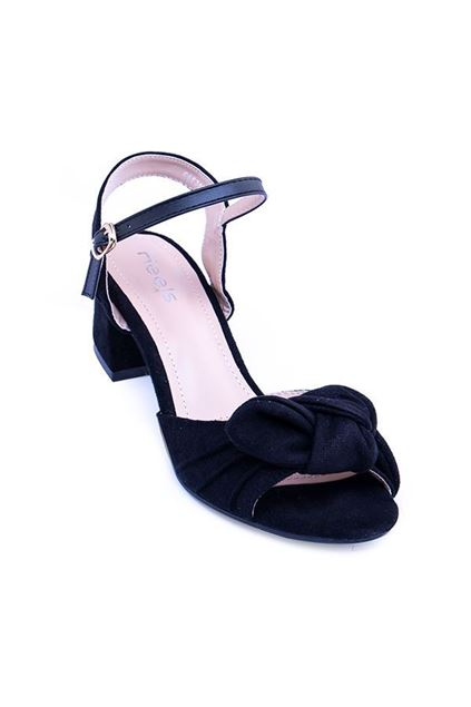 Picture of Sandal 066369
