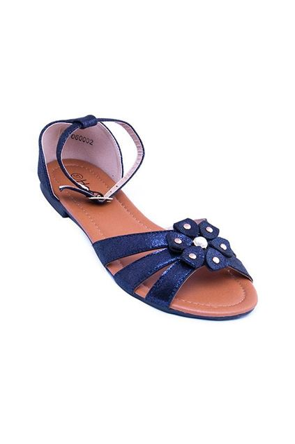 Picture of Sandal 060002